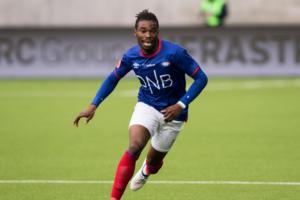 Valerenga-Stromsgodset-4-1-Eliteserien-2018-32
