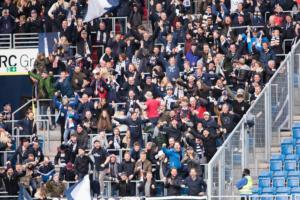 Valerenga-Stromsgodset-4-1-Eliteserien-2018-36