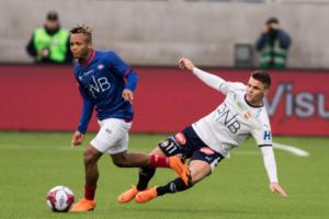 Valerenga-Stromsgodset-4-1-Eliteserien-2018-37
