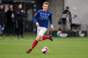 Valerenga-Stromsgodset-4-1-Eliteserien-2018-38
