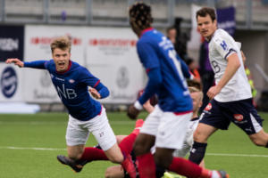 Valerenga-Stromsgodset-4-1-Eliteserien-2018-39