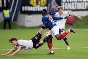 Valerenga-Stromsgodset-4-1-Eliteserien-2018-42