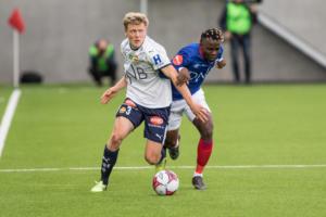 Valerenga-Stromsgodset-4-1-Eliteserien-2018-43