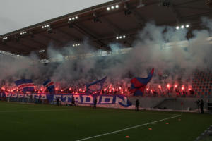 Valerenga-Stromsgodset-4-1-Eliteserien-2018-5