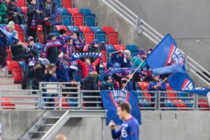 Valerenga-Stromsgodset-4-1-Eliteserien-2018-51