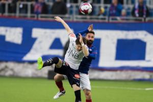 Valerenga-Stromsgodset-4-1-Eliteserien-2018-52