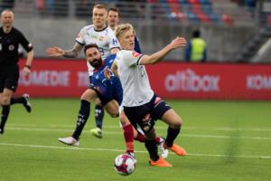 Valerenga-Stromsgodset-4-1-Eliteserien-2018-57