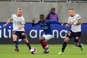 Valerenga-Stromsgodset-4-1-Eliteserien-2018-67