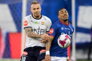 Valerenga-Stromsgodset-4-1-Eliteserien-2018-70