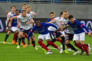 Valerenga-Stromsgodset-4-1-Eliteserien-2018-72
