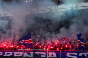 Valerenga-Stromsgodset-4-1-Eliteserien-2018-9