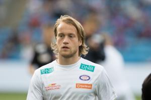 Valerenga-Stromsgodset-1-1-Eliteserien-2017-2