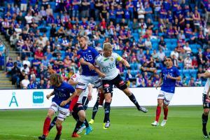 Valerenga-Stromsgodset-1-1-Eliteserien-2017-31
