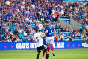 Valerenga-Stromsgodset-1-1-Eliteserien-2017-32