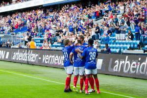 Valerenga-Stromsgodset-1-1-Eliteserien-2017-34