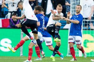 Valerenga-Stromsgodset-1-1-Eliteserien-2017-43
