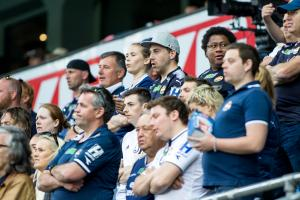 Valerenga-Stromsgodset-1-1-Eliteserien-2017-55