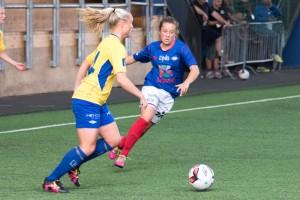 Valerenga-TrondheimsOrn-0-2-Cup-2016-12
