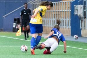 Valerenga-TrondheimsOrn-0-2-Cup-2016-29