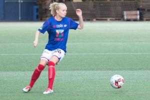 Valerenga-TrondheimsOrn-0-2-Cup-2016-4