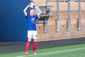 Valerenga-TrondheimsOrn-0-2-Cup-2016-5