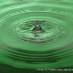water_drop-006