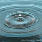 water_drop-011