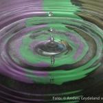 water_drop-018