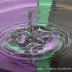 water_drop-020