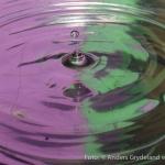 water_drop-021