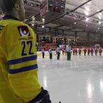 ishockey-norge-sverige-1