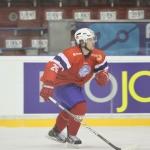 ishockey-norge-sverige-10