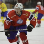 ishockey-norge-sverige-101_0