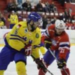 ishockey-norge-sverige-102_0