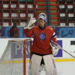 ishockey-norge-sverige-104