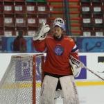 ishockey-norge-sverige-104_0