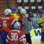 ishockey-norge-sverige-106