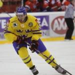 ishockey-norge-sverige-107
