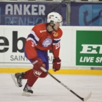 ishockey-norge-sverige-11