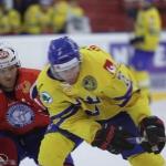 ishockey-norge-sverige-110_0