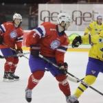 ishockey-norge-sverige-113