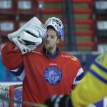 ishockey-norge-sverige-116