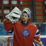 ishockey-norge-sverige-117