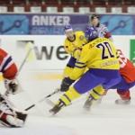ishockey-norge-sverige-119