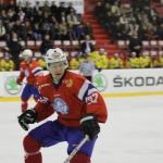 ishockey-norge-sverige-121