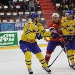 ishockey-norge-sverige-122