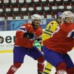 ishockey-norge-sverige-123