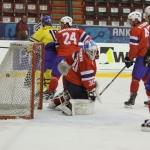 ishockey-norge-sverige-129