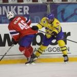 ishockey-norge-sverige-132