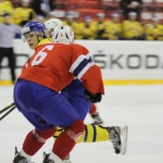 ishockey-norge-sverige-134